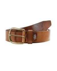 Lloyd men s belts medium 3840865