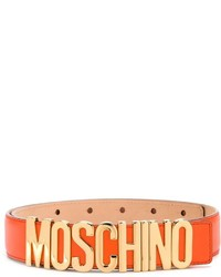 Moschino medium 445004