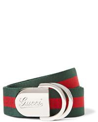 Gucci medium 263135
