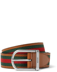 Gucci medium 263137