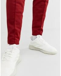 Deportivas blancas de adidas Originals