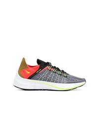 Deportivas en multicolor de Nike