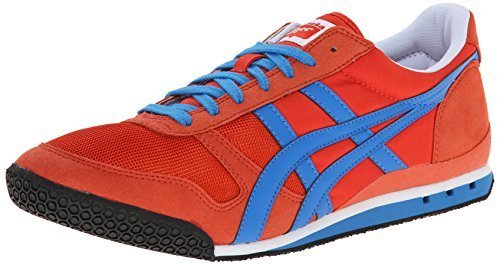 comprar onitsuka tiger ultimate 81