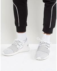 Deportivas grises de adidas Originals