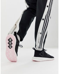 Deportivas negras de adidas Originals