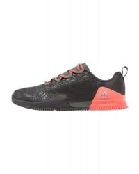 Comprar unos zapatos rojos adidas | Moda para Mujer Mujer Mujer 290901