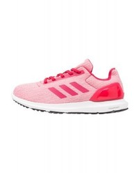 Adidas medium 4278086