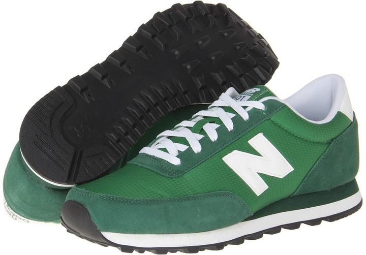 Comprar new balance 501 verdes > OFF73% Descuentos