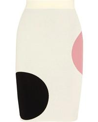 Alexander mcqueen medium 196885