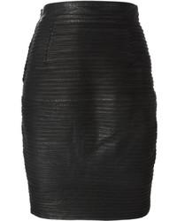Versace medium 686967