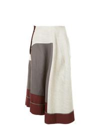 7d430b227 Comprar una falda plisada gris: elegir faldas plisadas grises más ...