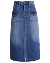 Pepe jeans medium 4436324