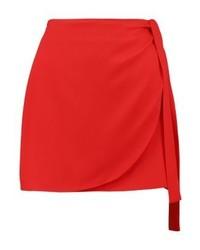Fashion union petite medium 4357113
