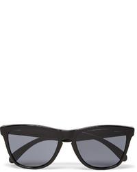 Gafas de sol azul marino de Oakley