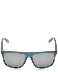 4ef2e413d8 Gafas de sol celestes de Carrera, €82   Amazon.es   Lookastic España