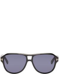 Gafas de Sol Celestes de Tom Ford