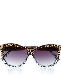 Le specs medium 48101