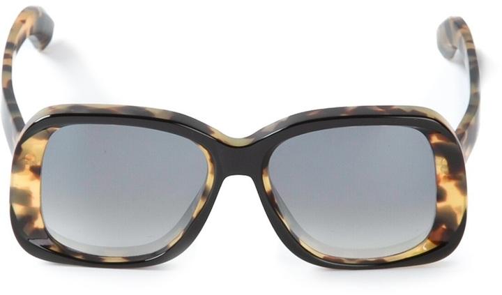 Resultado de imagen de gafas sportmax
