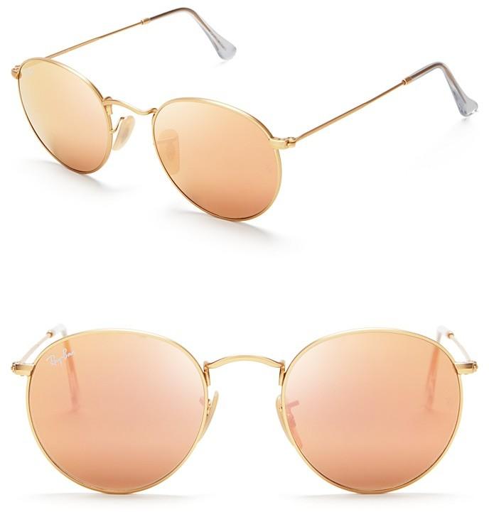 gafas ray ban nueva york