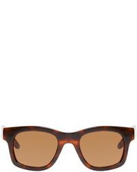 Gafas de sol en tabaco de Sun Buddies
