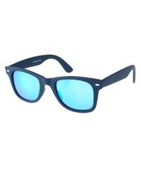 Gafas de sol en turquesa de Asos