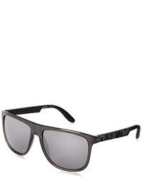 Gafas de sol grises de Carrera