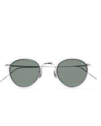 Gafas de sol grises de Eyevan 7285