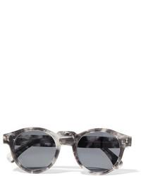 Gafas de sol grises de Illesteva
