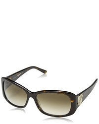 Gafas de sol grises de Juicy Couture