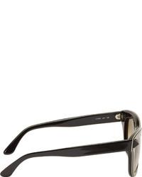 Gafas de sol marrónes de Valentino
