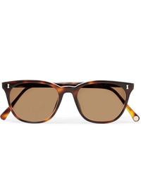 Gafas de sol marrónes de Cubitts