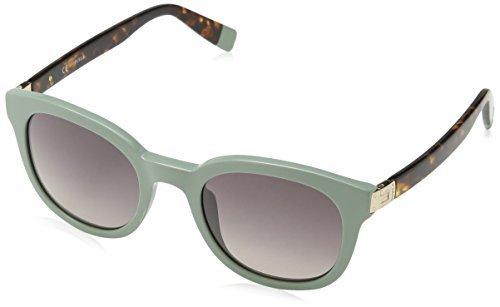 Gafas de sol marrónes de Furla
