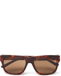 Gafas de Sol Marrónes de Orlebar Brown