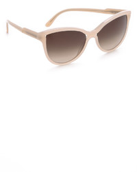 Gafas de Sol Marrónes de Stella McCartney