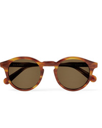 Gafas de sol marrónes de Sun Buddies