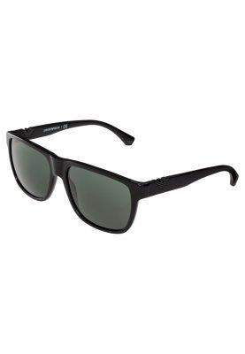 Gafas de Sol Negras de Armani