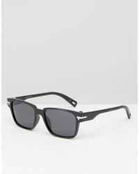 Gafas de sol negras de G Star