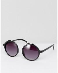 Gafas de sol negras de Jeepers Peepers
