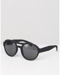Gafas de sol negras de Marc by Marc Jacobs