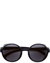 Mykita medium 807542