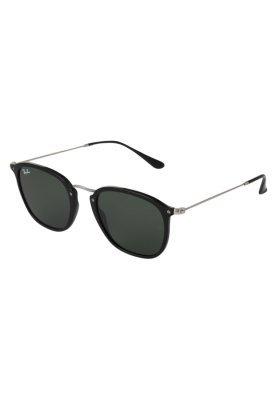 Gafas de Sol Negras de Ray-Ban