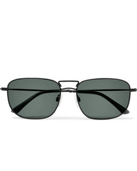 Gafas de sol negras de Sun Buddies