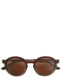 Thierry lasry medium 646107