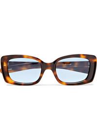 Gafas de sol transparentes de FLATLIST