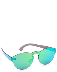 Gafas de sol medium 453392