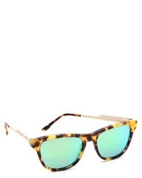 Stella mccartney medium 166500