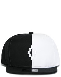 Gorra de beisbol medium 1211956