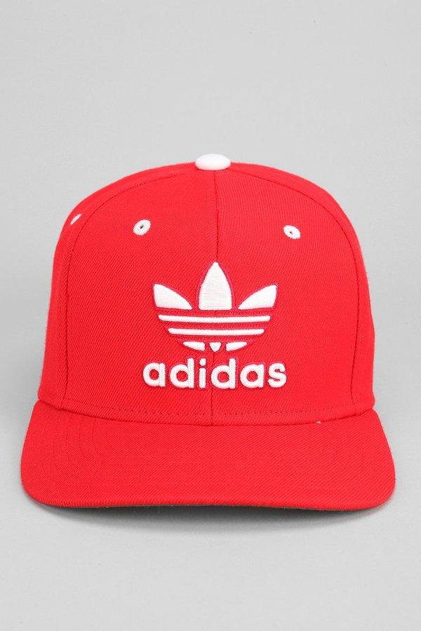 fcceb332541d1 Adidas Y Dónde De Estampada Cómo Gorra Comprar Roja Béisbol Combinar wTIfqR
