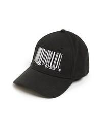 Comprar una gorra de béisbol negra y blanca Timberland Hats  4276b2bc9f7