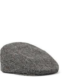 Lock co hatters medium 89510